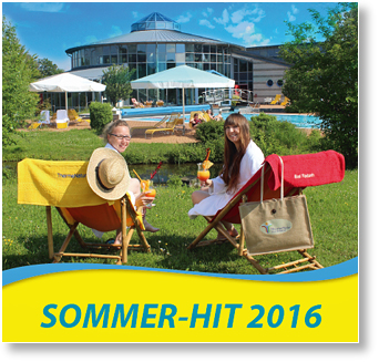 ThermeNatur SommerHit2016