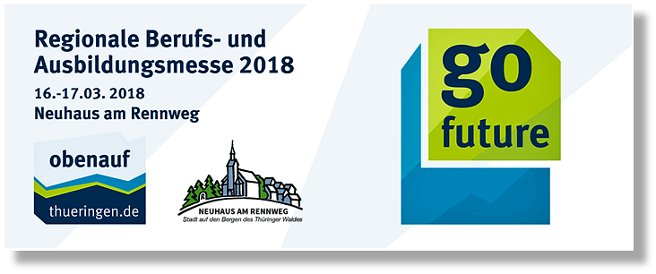 GoFuture 2018
